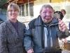 Vi som var med på Ågrenska Hösten 2010