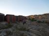 Lite av naturen p+Ñ Siviks camping