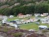 Sivik camping +Âversiktbilde