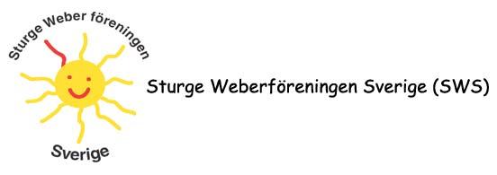 Sturge Weber föreningen Sverige